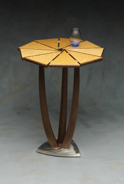 table_kelly parker